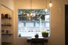 cafe&bar CAMINO